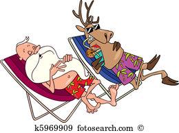 Have rest Clip Art EPS Images. 1,124 have rest clipart vector.