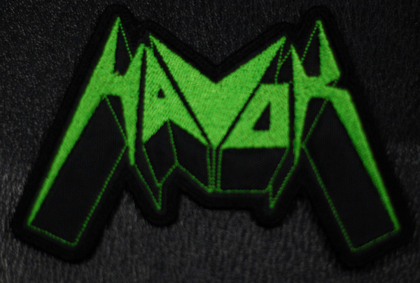 Havok Logo 4x2\
