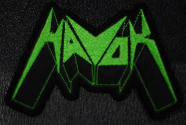 Havok Logo 4x2\