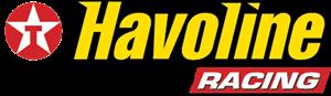 Search: havoline xpress lube / chevron Logo Vectors Free.
