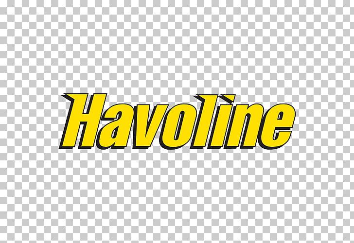 Logo Havoline Motor Oil 5W30 223394474 Brand Texaco, oil PNG.