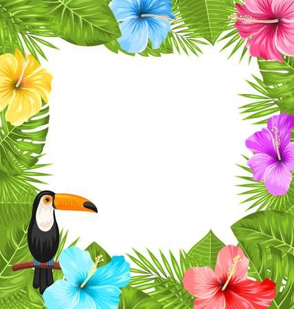 Hawaiian border clipart 4 » Clipart Station.