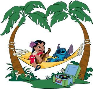Hawaiian hawaii clipart clipart kid.