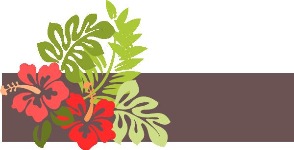 Hawaii Clip Art & Hawaii Clip Art Clip Art Images.
