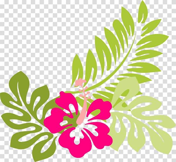 Cuisine of Hawaii Hawaiian , Hawaiian Cartoon transparent.