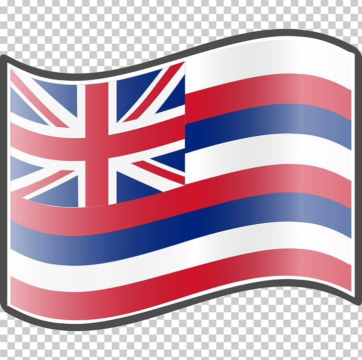Flag Of Hawaii Flag Of The United States National Flag PNG, Clipart.