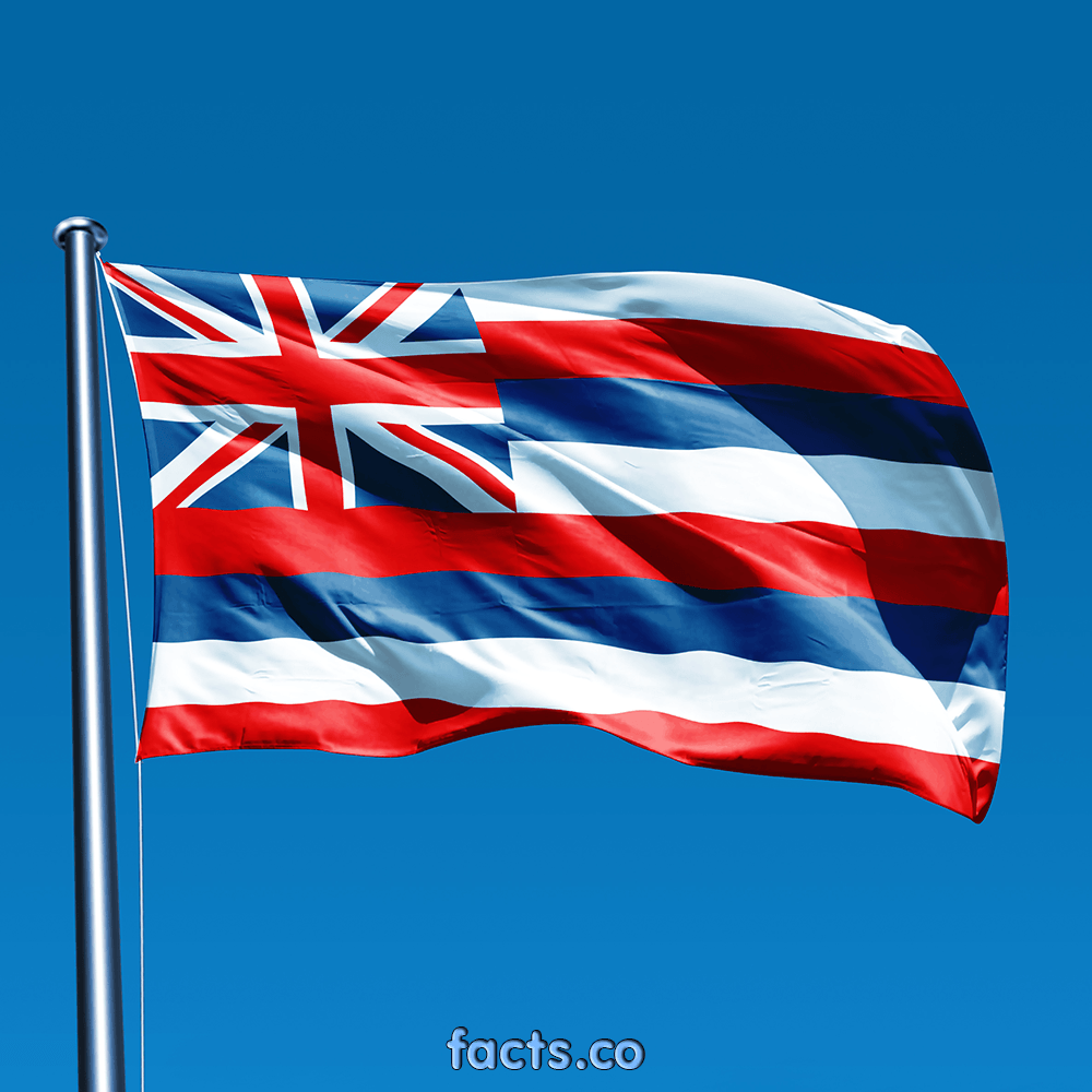Free Hawaiian Flag, Download Free Clip Art, Free Clip Art on.