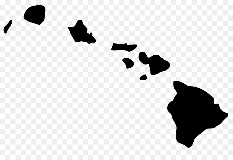 Hawaii Island Png & Free Hawaii Island.png Transparent.