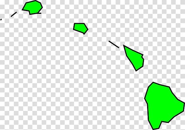 Hawaii Maui Kauai Island , Island transparent background PNG.