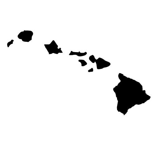 Free Hawaiian Islands Cliparts, Download Free Clip Art, Free.