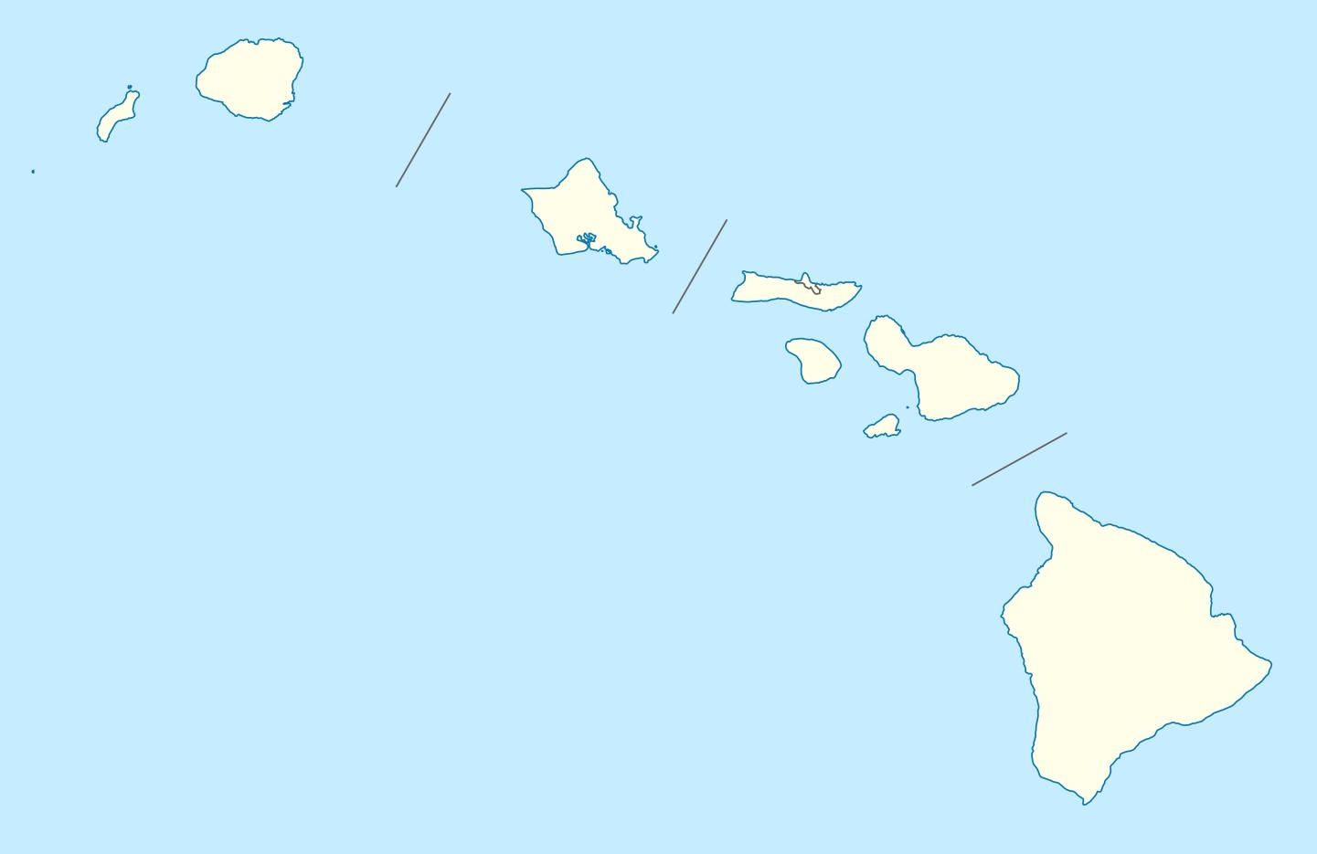 File:USA Hawaii location map.svg.