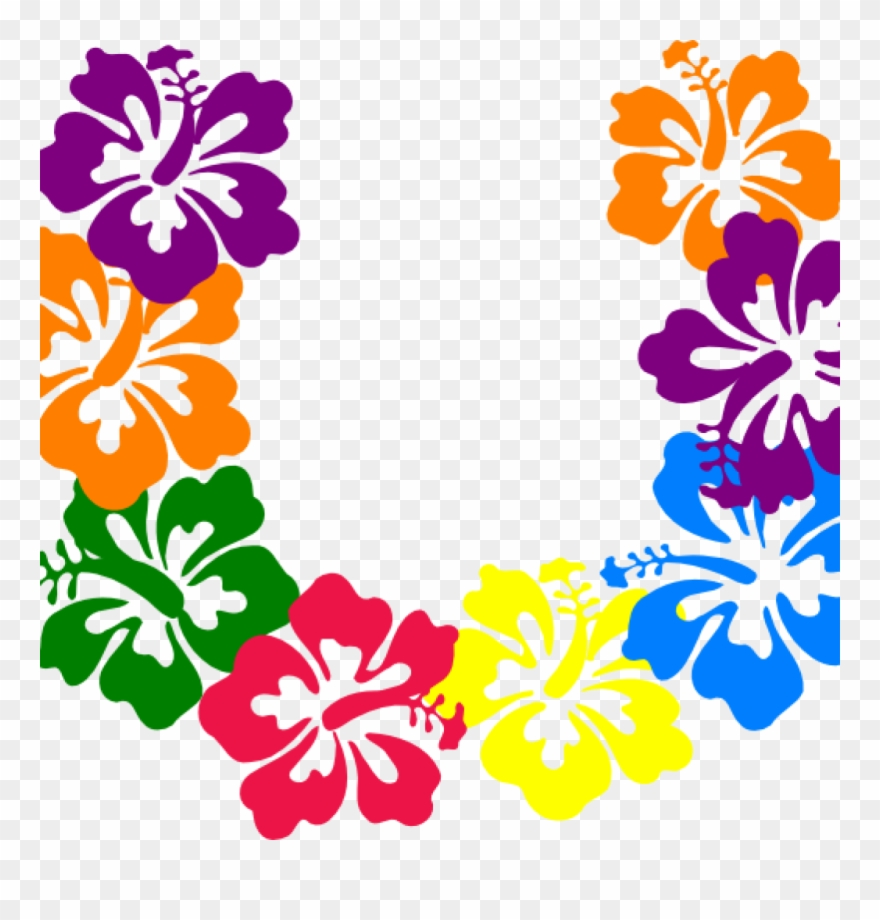 Hawaii clipart hawaiian, Hawaii hawaiian Transparent FREE.