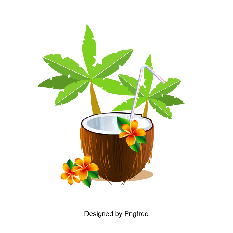 Download Free png Hawaii Png, Vectors, PSD, and Clipart for Free.