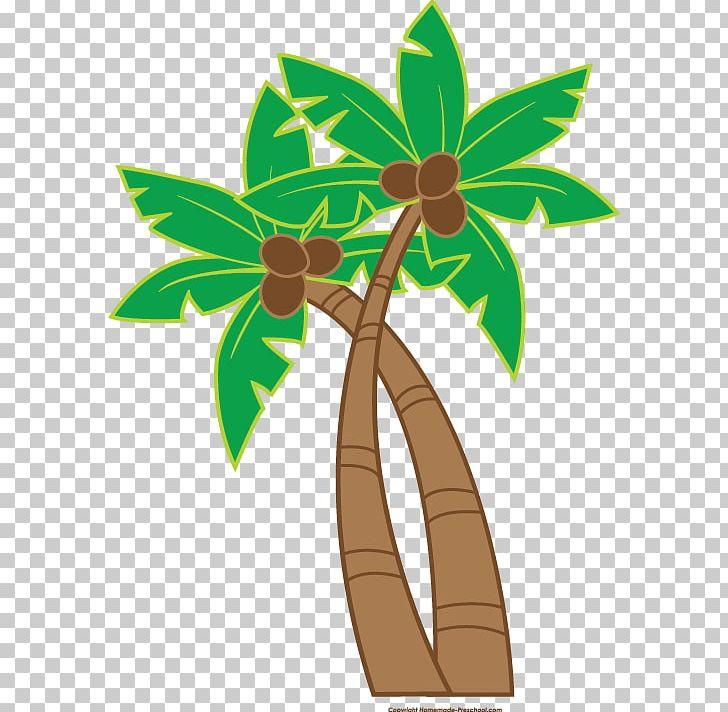 Cuisine Of Hawaii Luau PNG, Clipart, Branch, Clip Art, Cuisine Of.