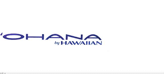 Brand New: Hawaiian Airlines Exteeeends its Service.