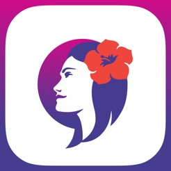 Hawaiian Airlines on the App Store.
