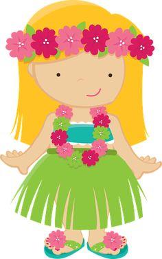 Free Cute Hawaiian Cliparts, Download Free Clip Art, Free.