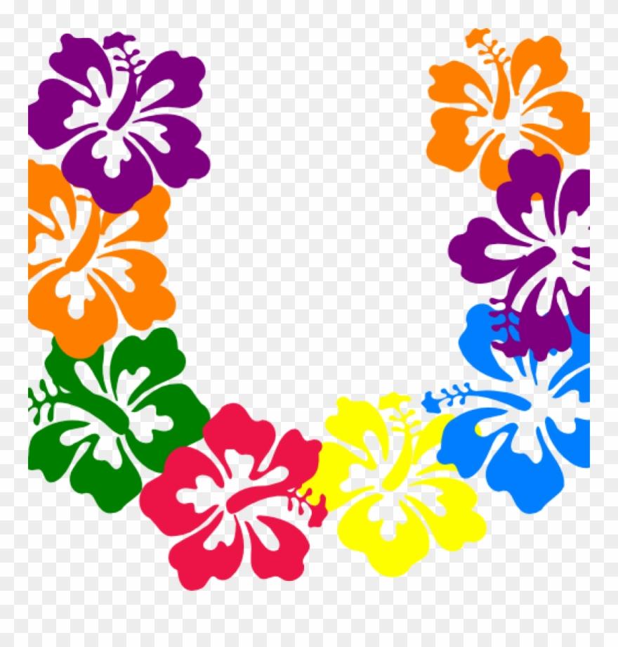 Hawaii Images Clip Art Hawaiian Clip Art Free Downloads.