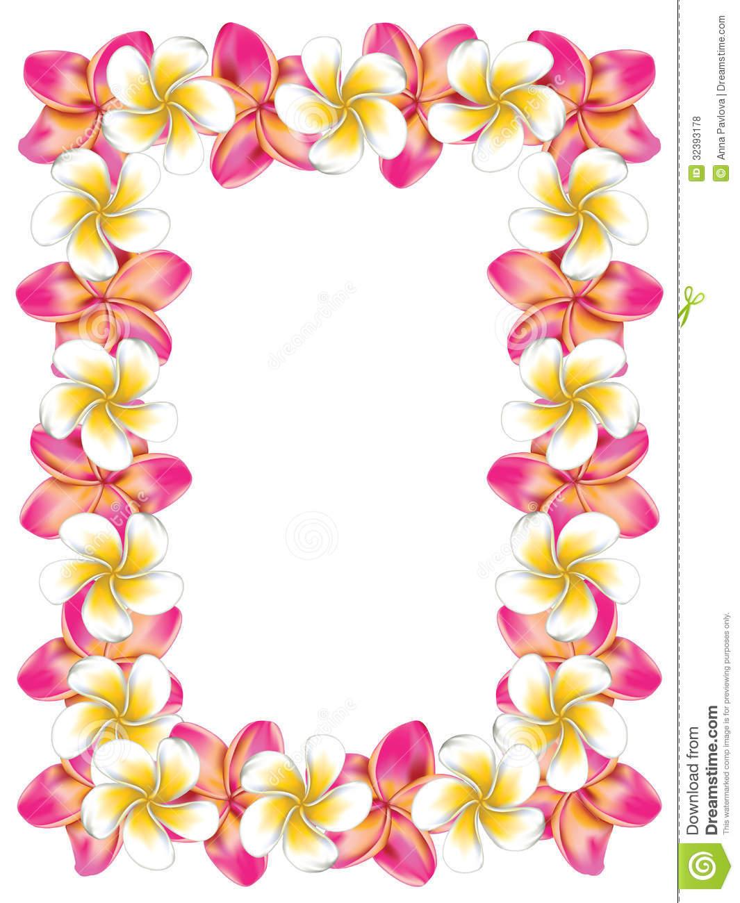 Free Hawaii Border Cliparts, Download Free Clip Art, Free Clip Art.