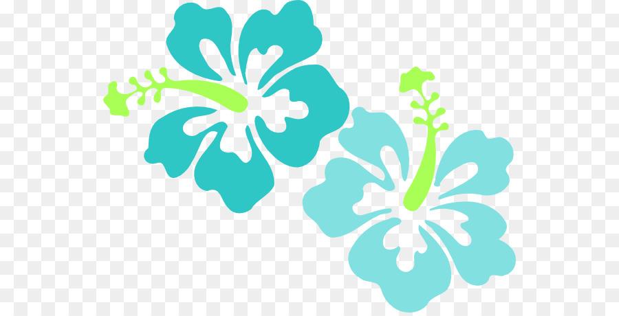 Green Leaf Background png download.