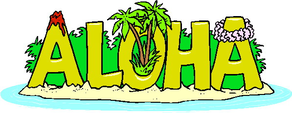 Free Hawaii Cliparts, Download Free Clip Art, Free Clip Art.