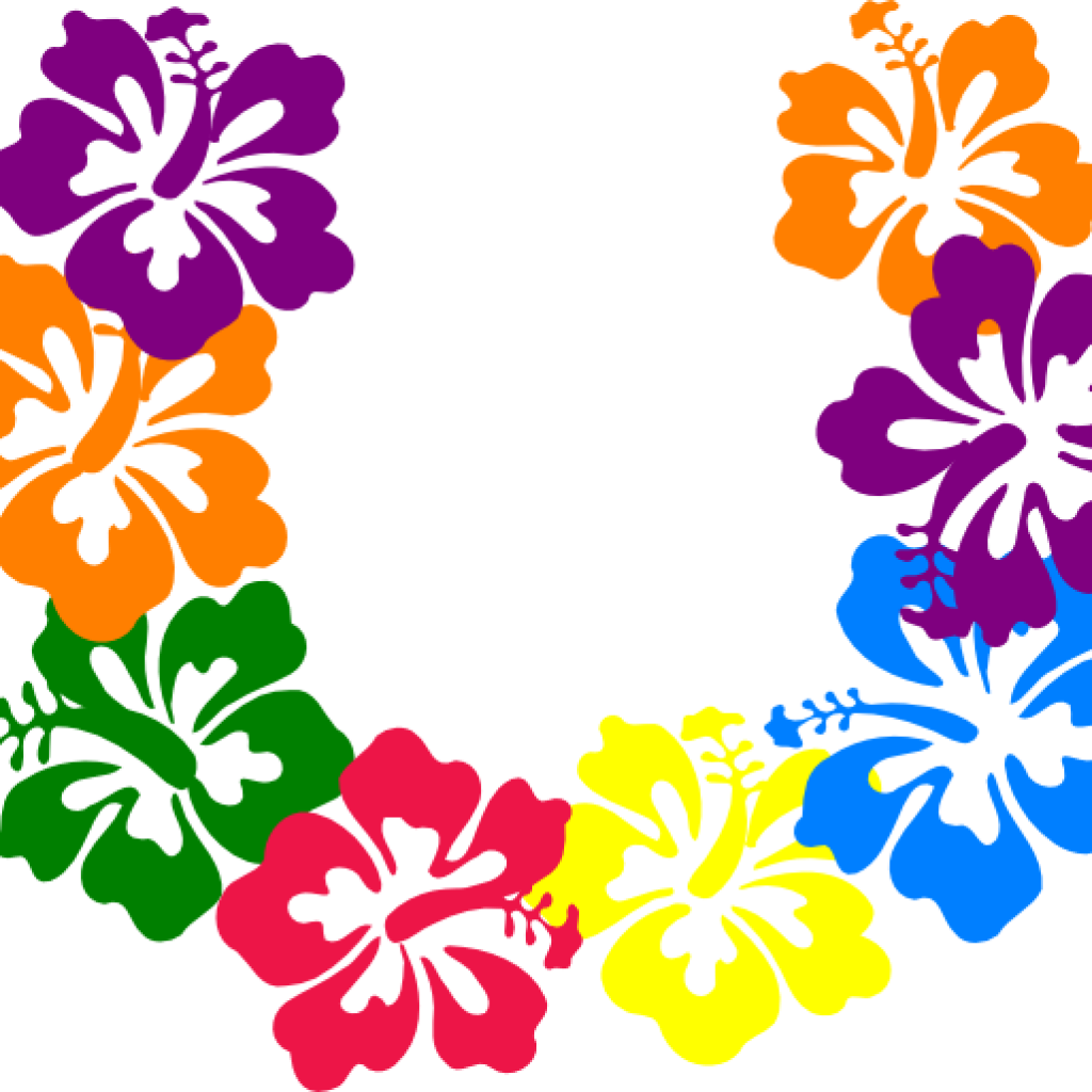 Hawaii clipart hawaiian, Hawaii hawaiian Transparent FREE.
