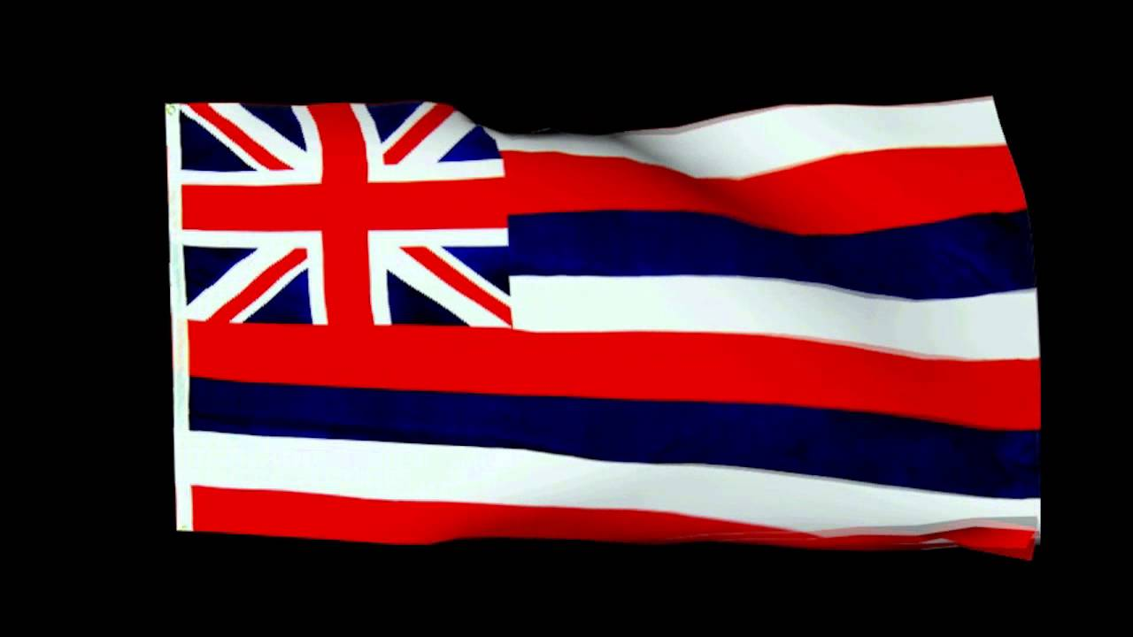Free Hawaiian Flag, Download Free Clip Art, Free Clip Art on Clipart.