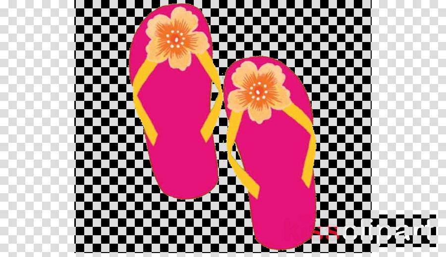 Luau, Flower, transparent png image & clipart free download.