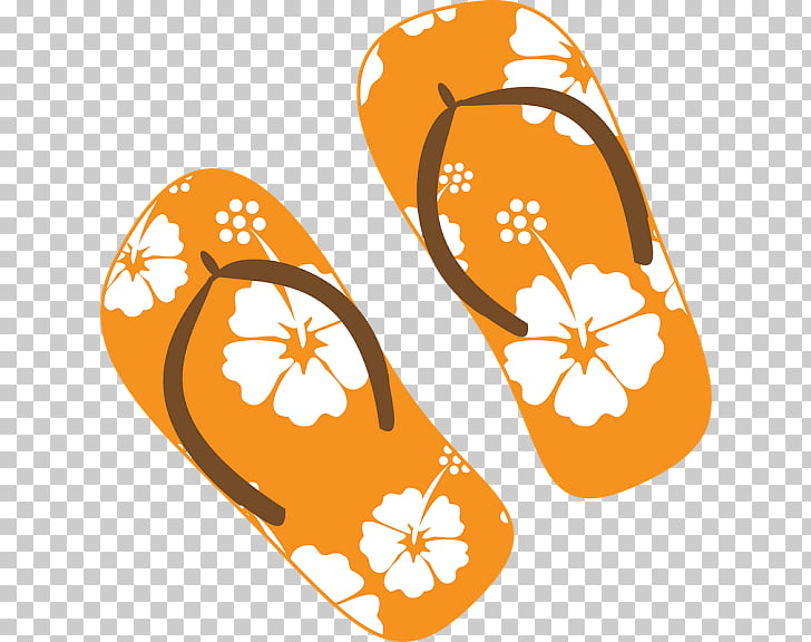 Cuisine of Hawaii Luau , others PNG clipart.