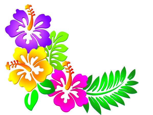 Free Hawaiian Graphics, Download Free Clip Art, Free Clip Art on.