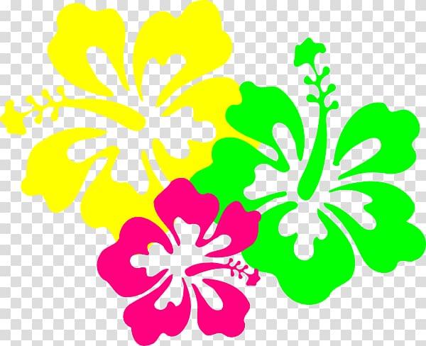 Cuisine of Hawaii Hawaiian hibiscus Rosemallows , others transparent.