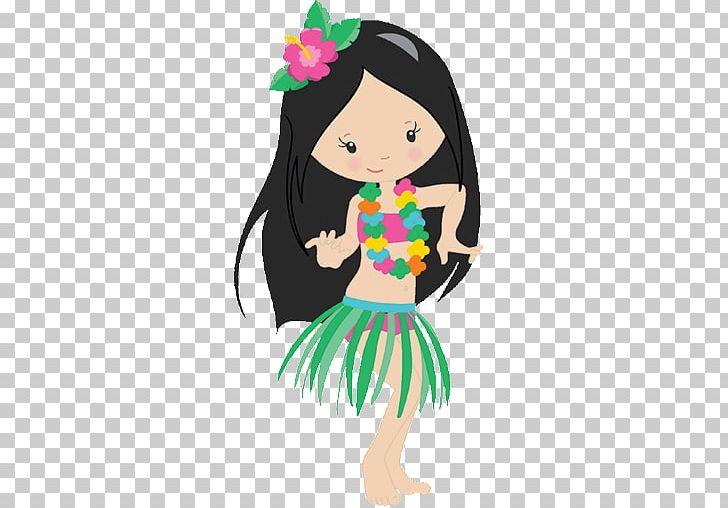 Hawaii Hula Dance Luau PNG, Clipart, Aloha, Art, Black Hair.