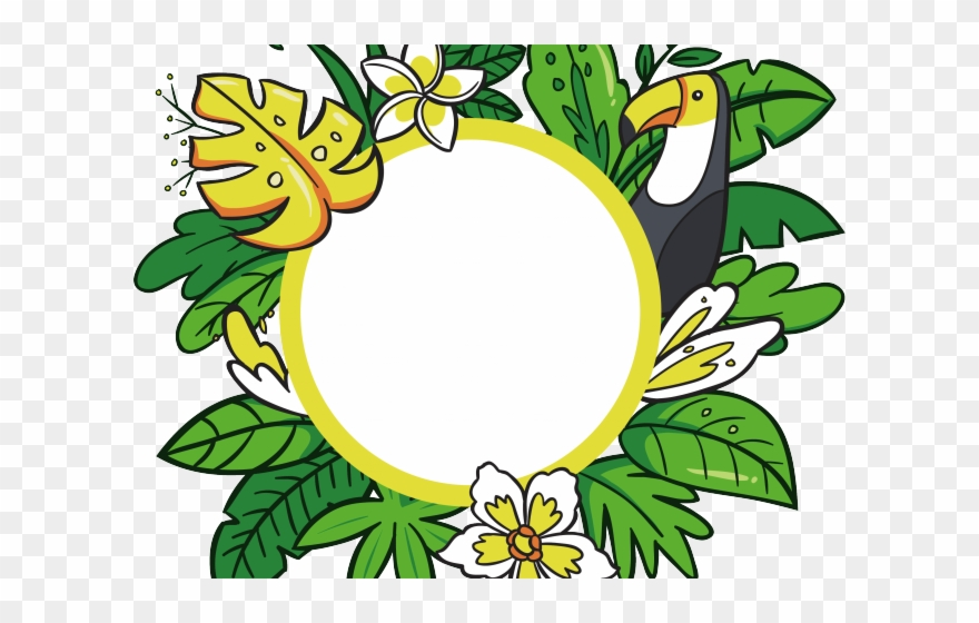 Island Clipart Hawaii.