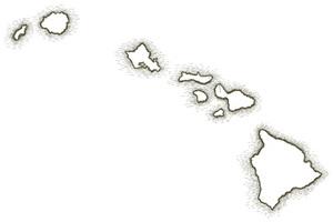 Free Hawaiian Islands Cliparts, Download Free Clip Art, Free Clip.