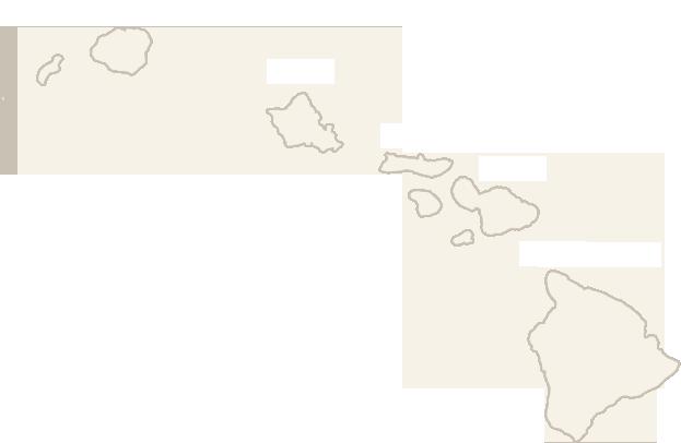 J/1648535828, The Hawaiian Islands, Png #498676.