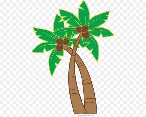 Cuisine of Hawaii Luau Clip art.