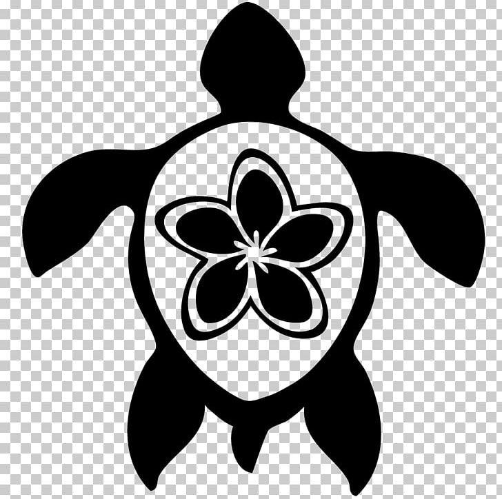 Sea Turtle Hawaii Drawing PNG, Clipart, Animal, Animals, Art.