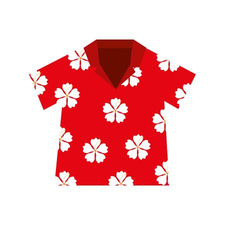 Hawaiian Shirt Clipart (97+ images in Collection) Page 2.