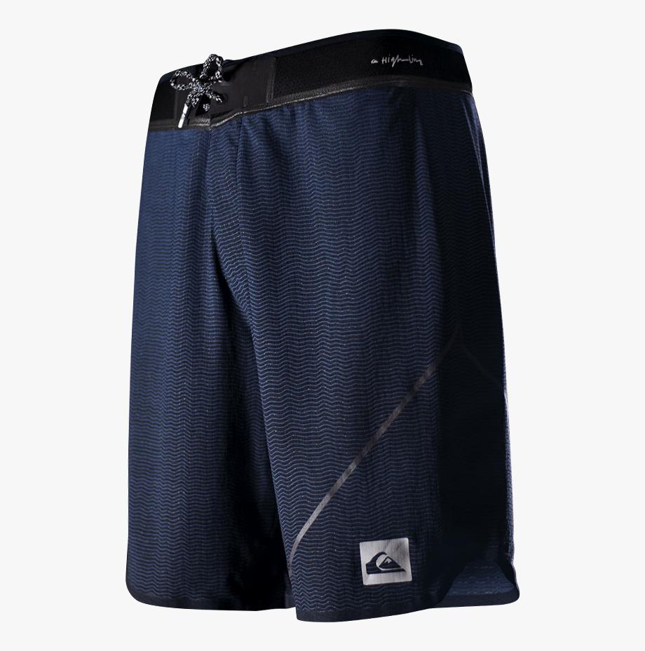 Pants Clipart Shorts Hawaiian.