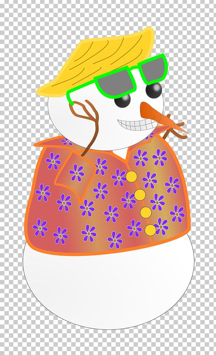 Hawaii Olaf Snowman PNG, Clipart, Art, Beach, Christmas, Computer.