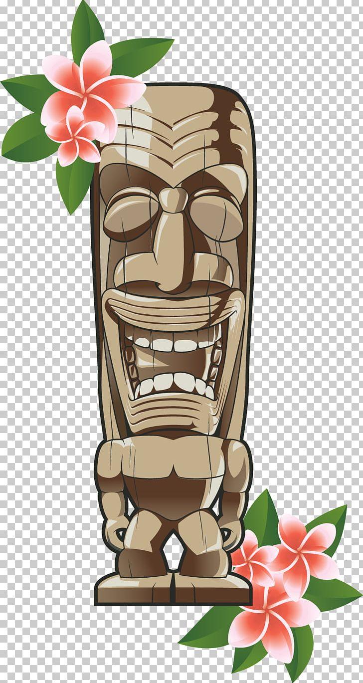 Tiki Culture Hawaiian Tiki Bar PNG, Clipart, Clip Art, Cult Image.