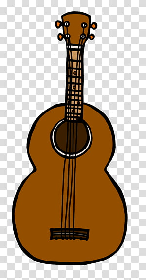22 ukulele clipart PNG clipart images free download.