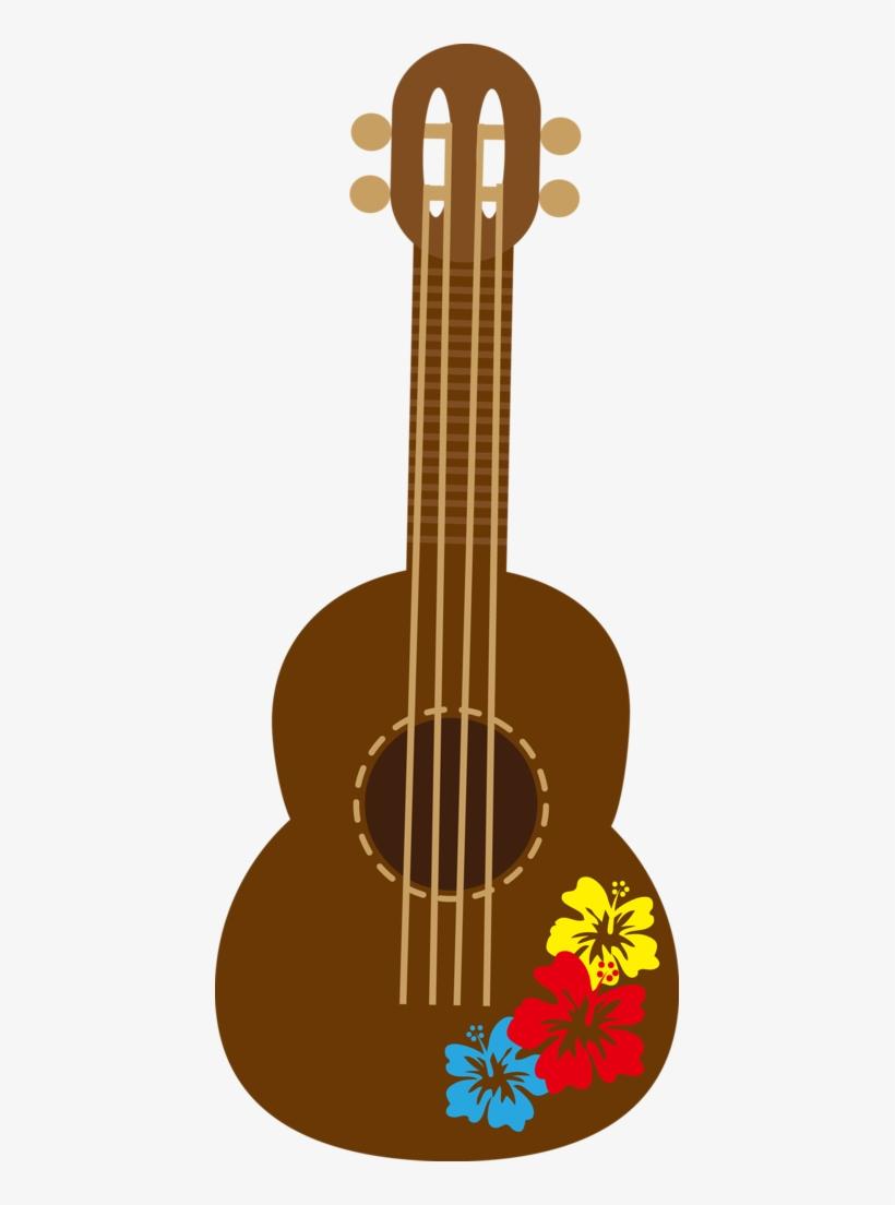 Cg Png Pinterest Hawaiian Moana And Clip.