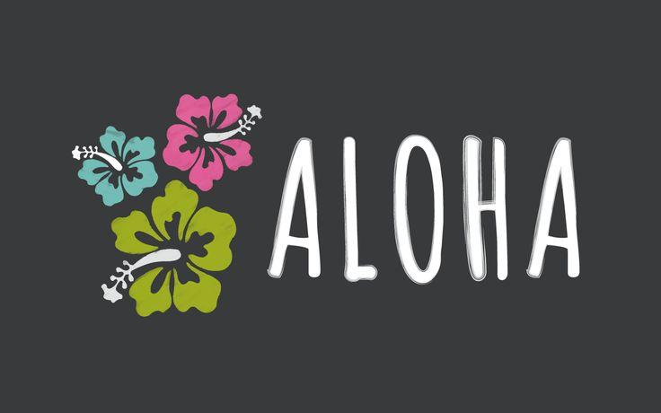 Maui Clipart.