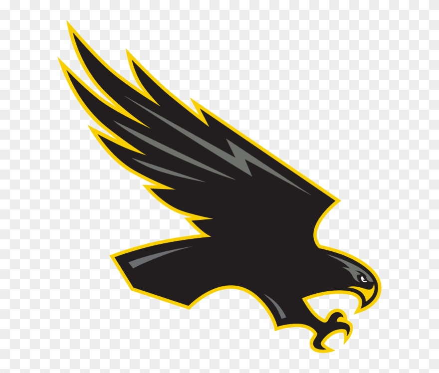 Hawk Logo.