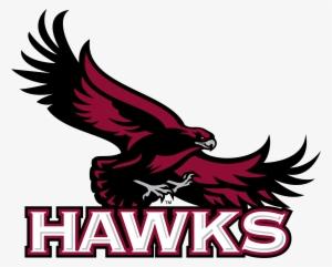 Hawks Logo PNG, Transparent Hawks Logo PNG Image Free Download.