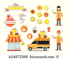 Woman hawker Clipart and Illustration. 25 woman hawker clip art.
