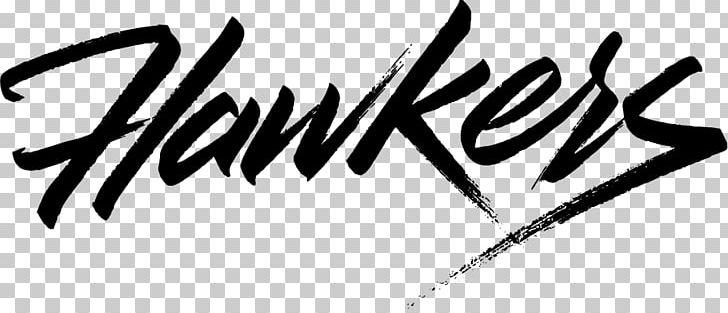 Discounts And Allowances Coupon Hawkers Código Descuento.