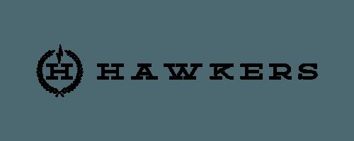 Hawkers Sunglasses Uk Discount Code.