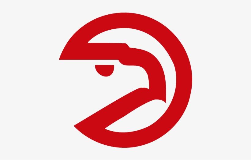 Atlanta Hawks.